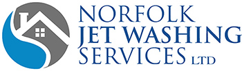 Norfolk Jet Wash Services-Pressure Wash Services Norwich, Norfolk